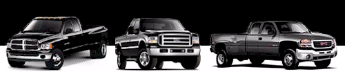 TowRig.com - Diesel truck news & tech forum